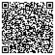QR code with Us Military Police contacts