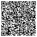 QR code with Birch Mountain Builders contacts
