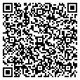 QR code with Alaska Bistro contacts