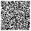 QR code with Horizon Land Surveying contacts