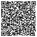 QR code with Alaska Moving & Storage Inc contacts