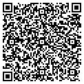 QR code with Jakolof Ferry Service contacts