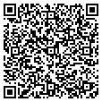 QR code with Probation Div contacts