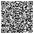 QR code with Iliamna Village Council contacts