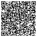 QR code with All The Pretty Little Ponies contacts