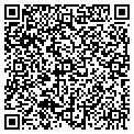 QR code with Alaska Statewide Terralift contacts