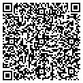 QR code with University Of Alaska contacts