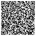 QR code with Salmon Herder Charters contacts
