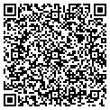 QR code with JRC Construction contacts