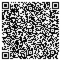 QR code with Cook Inlet Council On Alcohol contacts