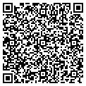 QR code with Cellular One contacts