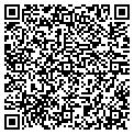 QR code with Anchorage Christian Preschool contacts