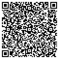QR code with KIC Tribal Health Dental Clnc contacts
