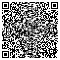 QR code with Alice's Champagne Palace contacts