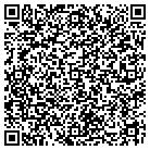 QR code with New Central Market contacts