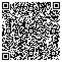 QR code with Platinum Traditional Village contacts