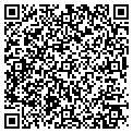 QR code with Estimations Inc contacts