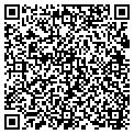 QR code with Gold Town Nickelodeon contacts
