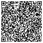 QR code with Alaska Performance Wholesale contacts
