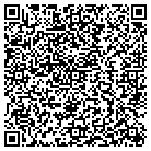 QR code with Marshall's Auto Service contacts