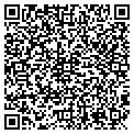 QR code with Long Creek Trading Post contacts
