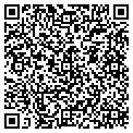 QR code with Unit Co contacts