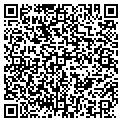 QR code with Midstate Equipment contacts
