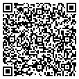 QR code with Bill Lockhart contacts