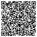 QR code with Burgess Construction contacts
