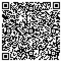 QR code with Albright Commercial Floors contacts