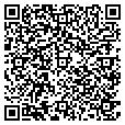 QR code with Halmar Electric contacts