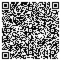 QR code with King Bee Equipment contacts