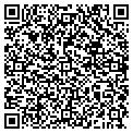 QR code with Buz Moore contacts