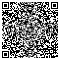QR code with Turnagain Eyecare Clinic contacts