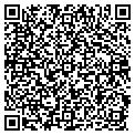 QR code with North Pacific Erectors contacts