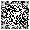 QR code with Josephs Quality Builders contacts
