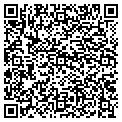 QR code with On Line Exploration Service contacts