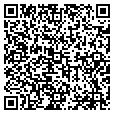 QR code with Mt Jumbo Gym contacts