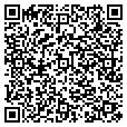 QR code with G & O Machine contacts