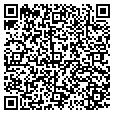 QR code with Flower Farm contacts