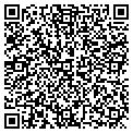 QR code with Thembabies Day Care contacts