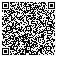 QR code with HOONAH.NET contacts