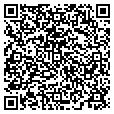 QR code with Clam Gulch Cafe contacts