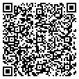 QR code with Homer Stage Line contacts