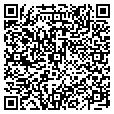 QR code with Edu Lynx Inc contacts