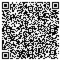 QR code with Kenai Chrysler Center contacts