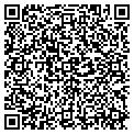 QR code with Ketchikan Kitchen & Bath contacts