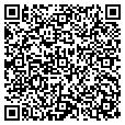 QR code with Anixter Inc contacts