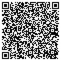 QR code with Ivisaappaat Fuel Station contacts