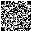 QR code with Jay's Taekwondo contacts